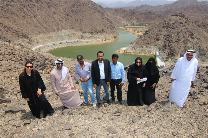 MOCCAE News | Media Center | UAE Ministry of Climate Change and